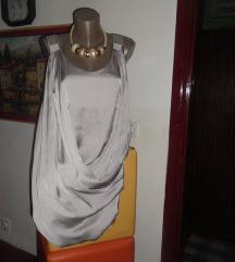 HM haljina-extraa-M