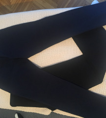JOSEPH hlace crne i plave vel S/M s elastinom NOVE