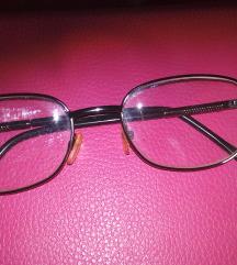 Naočale s ptt
