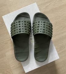 Jimmy Choo orig. nove sandale