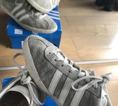 Adidas Gazelle OG W