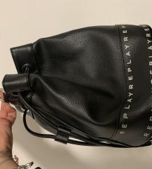 Replay kozna torba
