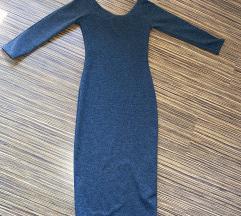 Zara midium haljina