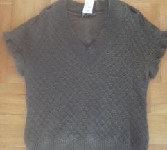 Pennyblack pulover
