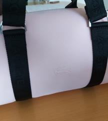 Ženska sportska torbica