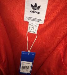 Adidas jakna/šuškavac/vjetrovka