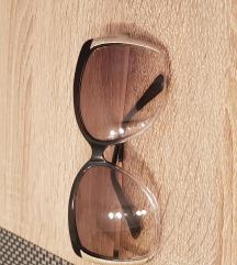 Balenciaga original sunčane naočale