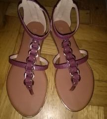 Bordo sandale