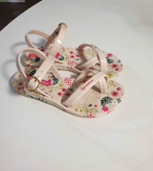 Ipanema sandale 27