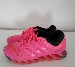 Adidas Springblade tenisice