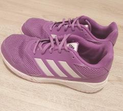 Ženske adidas tenisice, br. 38 ⅓