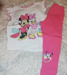 Pidžama Disney