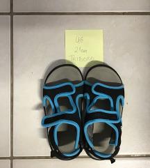 Triboard sandale -ug21cm(31)