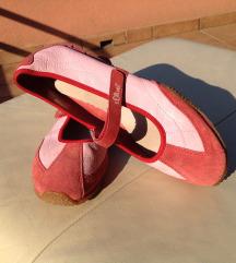 S'Oliver sportske cipele
