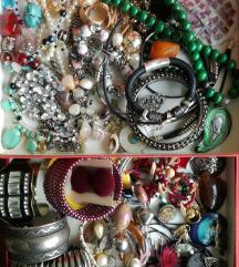 Veliki lot nakita, III dio