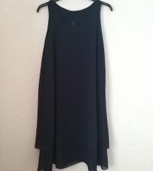 Ljetna lepršava haljina S-L