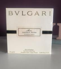 Bvlgari Mon Jasmin Noir Edp parfem