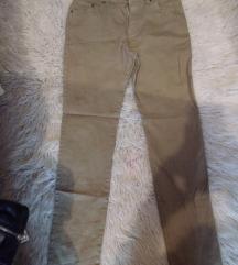 Bershka muške hlače