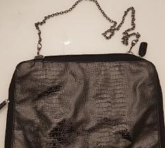 torba za laptop/dokumente