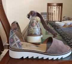 Bratscher custom shoes