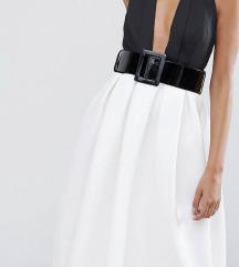 Asos glamurozna svecana haljina