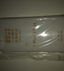 Maskica za iphone 7+/8+ NOVOO!