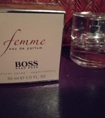Akcija 160 kn! Hugo Boss femme