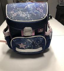 Belmil compact školska torba 900gr AKCIJA 😍