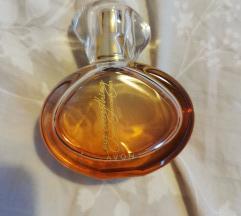 Avon My Everything parfem