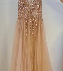 Svečana haljina - 36