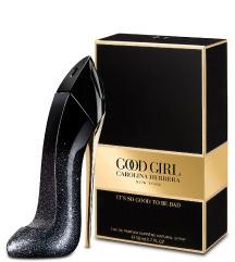 Carolina Herrera Good Girl Supreme Eau de Parfum