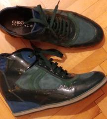 cipele/tenisice 38 geox