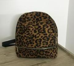 Tigrasti ruksak