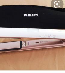 Philips moisture protect pegla