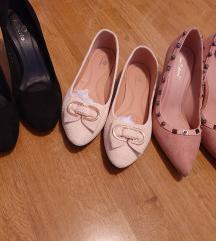 Cipele  40br