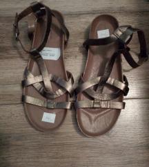 Vagabond nove sandale