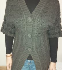 Džemper; 50kn