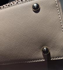 SR2 poslovna torba