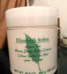 Elizabeth Arden green tea krema za tijelo
