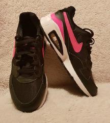 Samo danas 300kn!💗 Nove Nike Air max 37.5