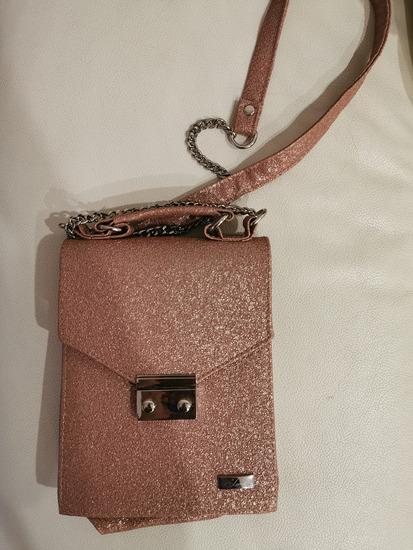 Luxe bags torba