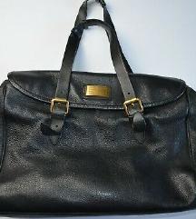 Marc Jacobs velika torba