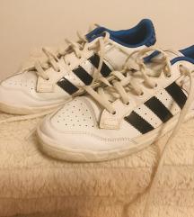 Adidas tenisice - original