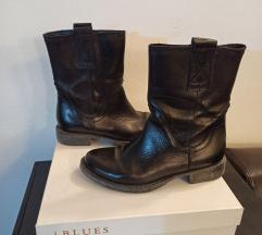 iBlues cizme
