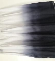 DiCaprio suknja L