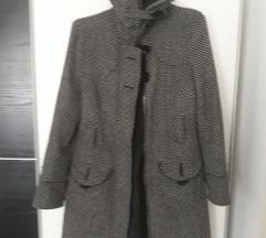 Spricani kaput S