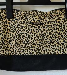 Torbica leopard