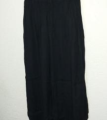 Lagana suknja