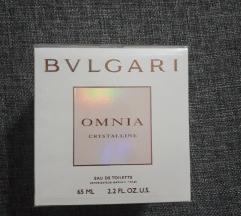 NOVI Bvlgari parfem 65ml