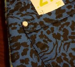 Adidas NEO traperice/hlače